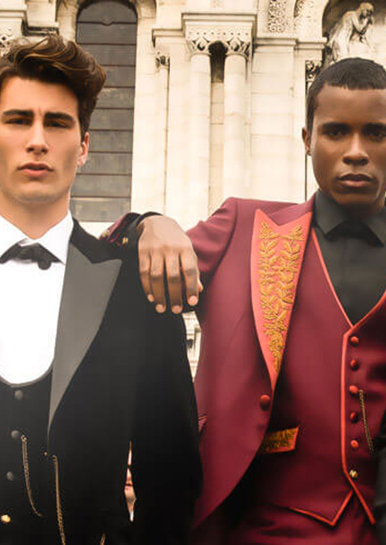 Lords-Fools-negozio-sposo-Toscana