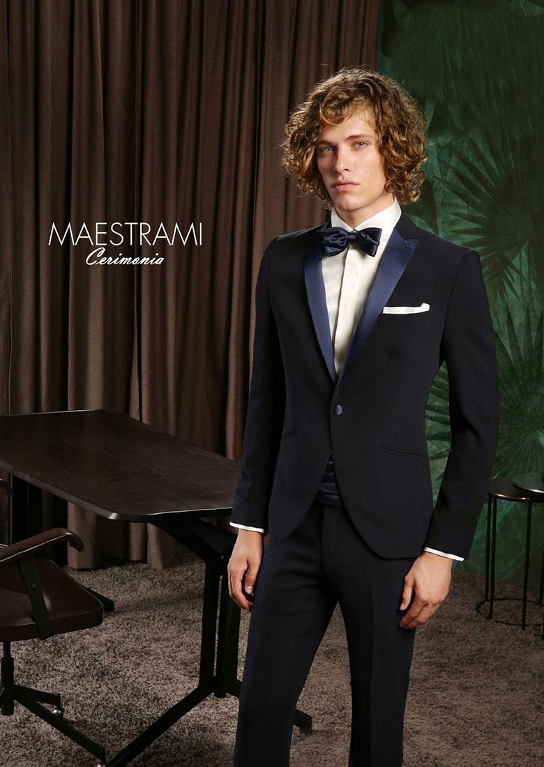 Maestrami-negozio-Montecatini-Monsummano