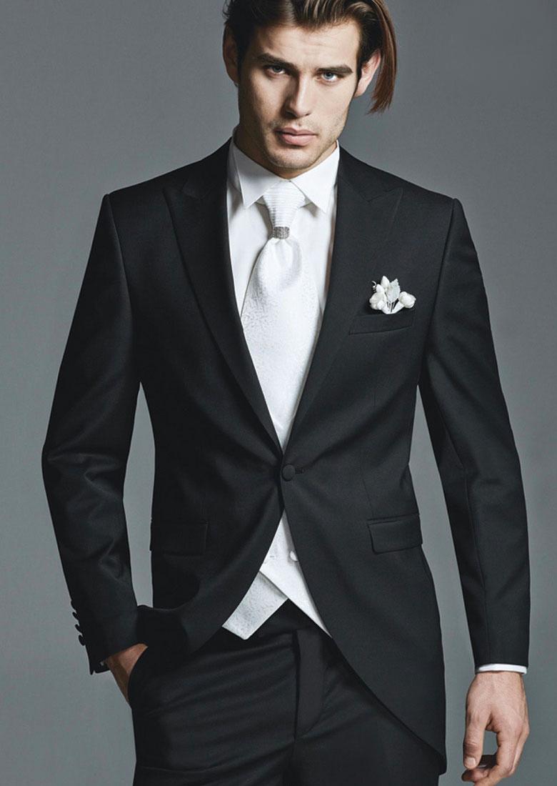Torres-Ceremonia-rivenditore-abiti-da-cerimonia-uomo