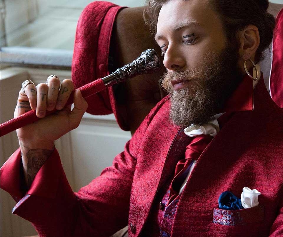 abiti-da-cerimonia-uomo-Barone-Rosso-Sposo-Montecatini-mobile