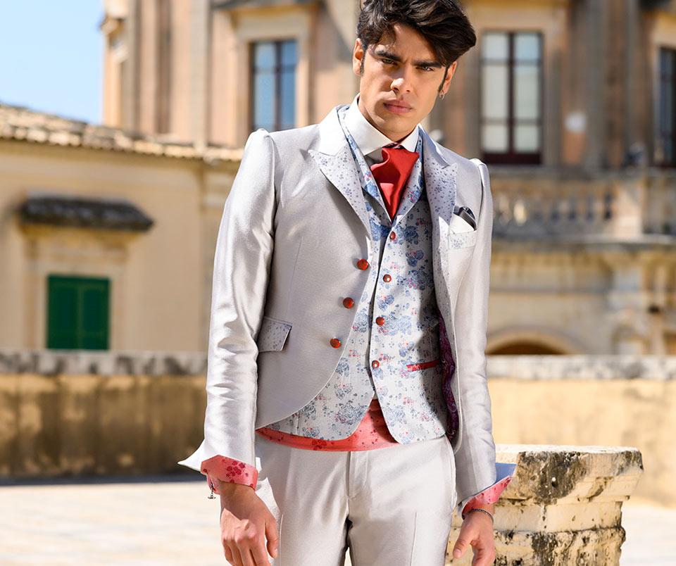 abiti-da-cerimonia-uomo-Barone-Rosso-Sposo-Montecatini
