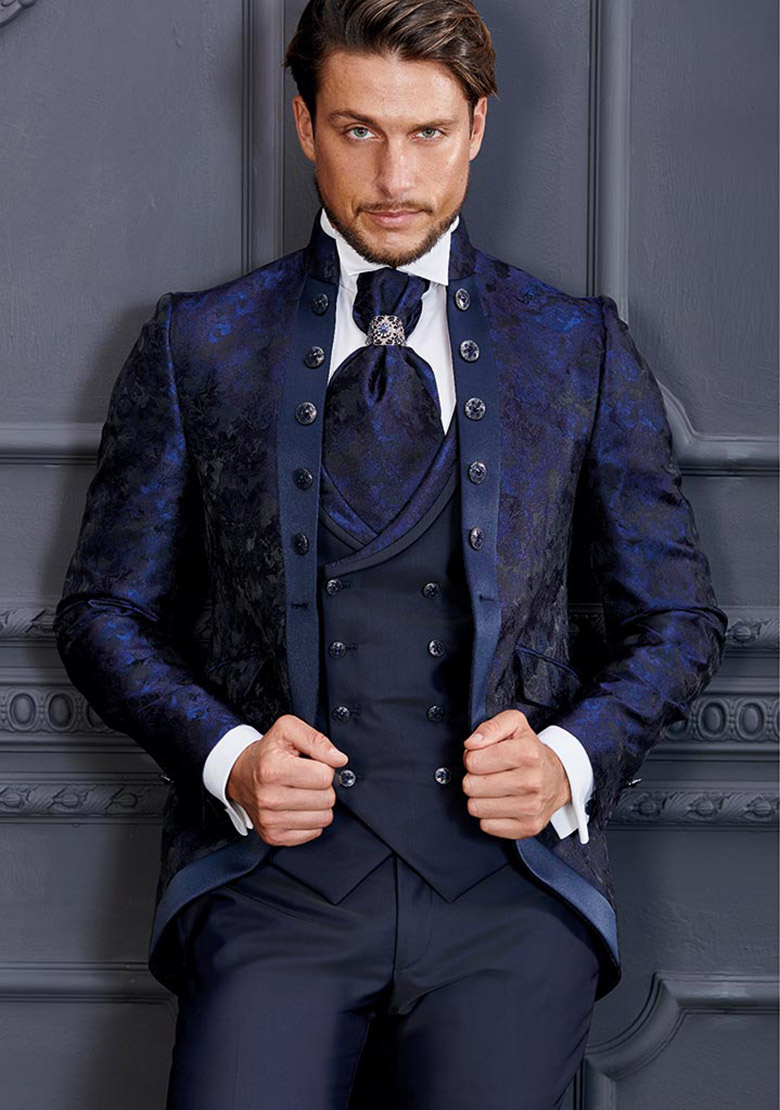 abito-cerimonia-uomo-Rocchini-negozio-Montecatini