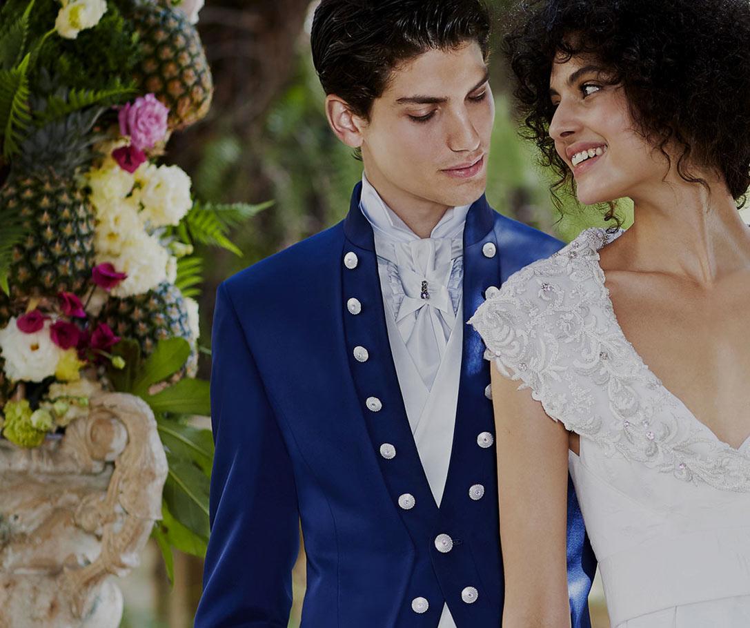 vestiti-da-cerimonia-uomo-Barone-Rosso-Sposo-Montecatini