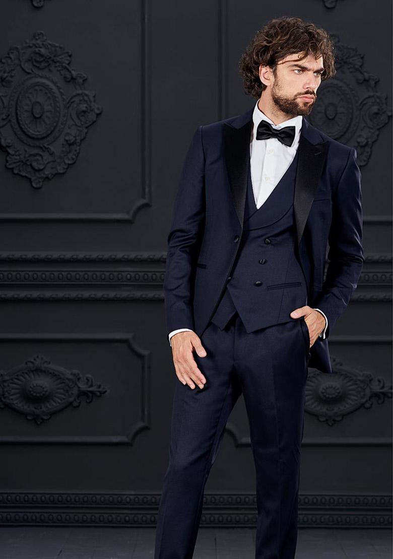 vestito-sposo-collezione-Rocchini